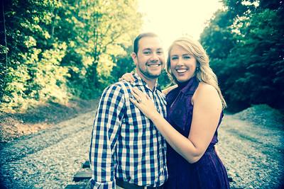 Deidre and Steve Engaged-106-2