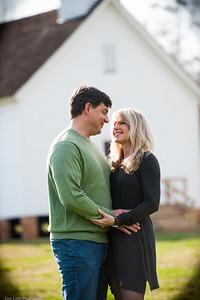 Susan and Mark Engaged-16