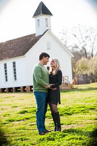 Susan and Mark Engaged-17