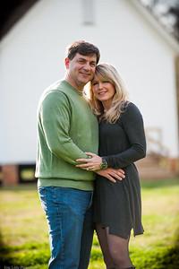 Susan and Mark Engaged-18