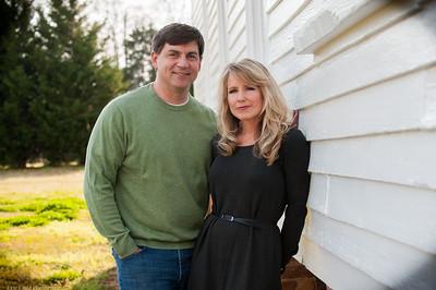 Susan and Mark Engaged-29