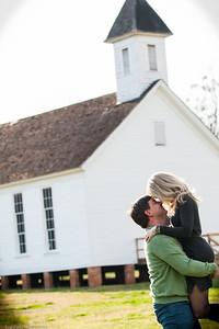 Susan and Mark Engaged-22-2