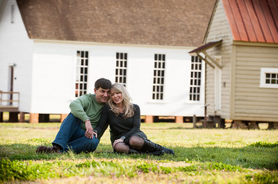 Susan and Mark Engaged-36