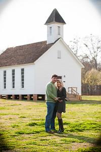 Susan and Mark Engaged-14