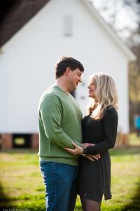 Susan and Mark Engaged-15