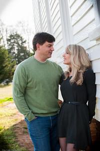 Susan and Mark Engaged-31