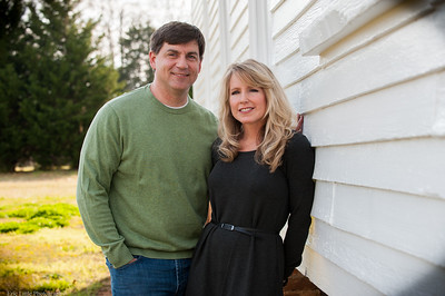 Susan and Mark Engaged-28