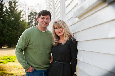Susan and Mark Engaged-26