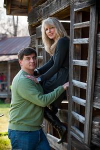 Susan and Mark Engaged-43