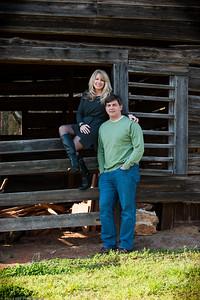 Susan and Mark Engaged-40