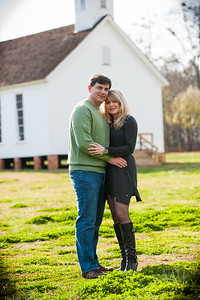 Susan and Mark Engaged-19