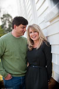 Susan and Mark Engaged-24