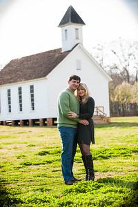 Susan and Mark Engaged-20