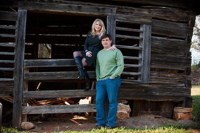 Susan and Mark Engaged-39-2