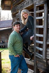 Susan and Mark Engaged-44