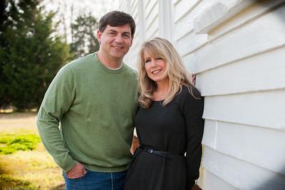 Susan and Mark Engaged-25