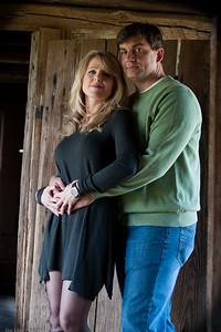 Susan and Mark Engaged-11