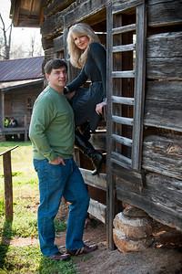 Susan and Mark Engaged-45