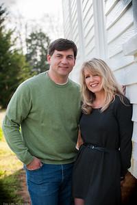 Susan and Mark Engaged-27