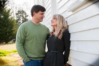 Susan and Mark Engaged-30