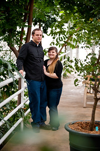 Tom and Becky-13
