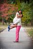 Vanessa and Joshua Engage-35