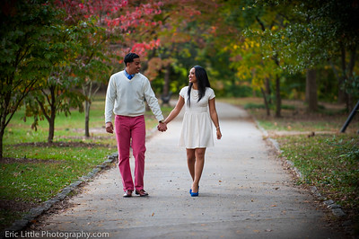 Vanessa and Joshua Engage-32