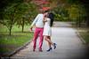 Vanessa and Joshua Engage-33