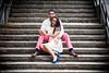 Vanessa and Joshua Engage-27