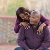 Wayne and Ethel Engaged-103