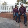 Wayne and Ethel Engaged-93