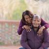 Wayne and Ethel Engaged-102