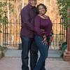 Wayne and Ethel Engaged-100