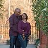 Wayne and Ethel Engaged-101