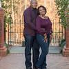 Wayne and Ethel Engaged-99