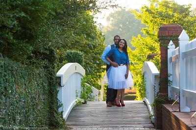 Whitney and Antonio Engage-45
