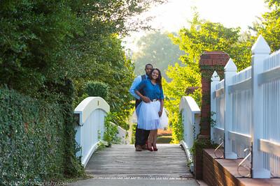 Whitney and Antonio Engage-44