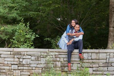 Whitney and Antonio Engage-37