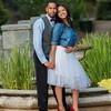 Whitney and Antonio Engage-123