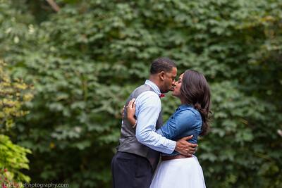 Whitney and Antonio Engage-28