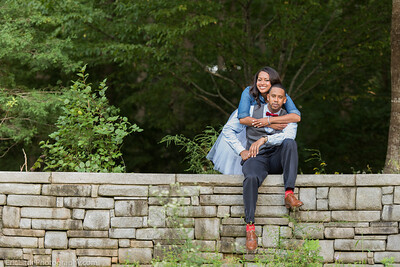 Whitney and Antonio Engage-39