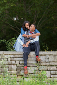 Whitney and Antonio Engage-41