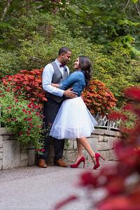 Whitney and Antonio Engage-29