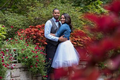 Whitney and Antonio Engage-31