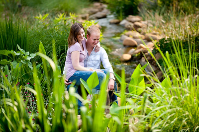 Whitney and Robert Engaged-44