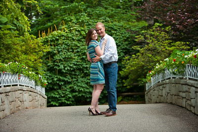 Whitney and Robert Engaged-24