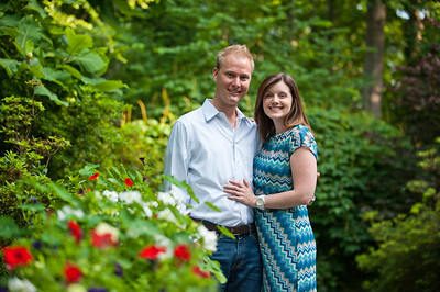 Whitney and Robert Engaged-13