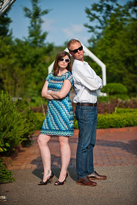 Whitney and Robert Engaged-41