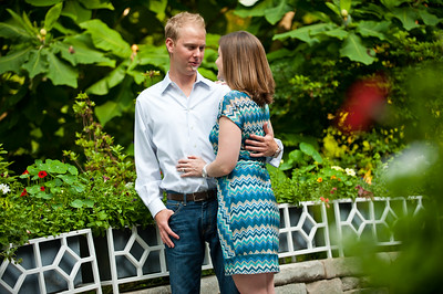 Whitney and Robert Engaged-19