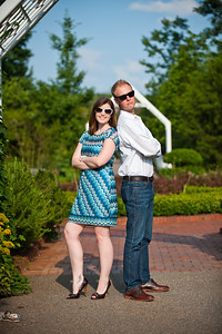 Whitney and Robert Engaged-38